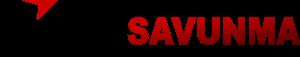 Nitro Cnc Savunma Logo
